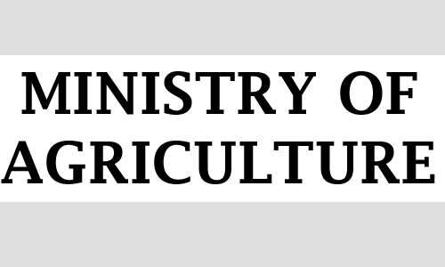 MIN-OF-AGRICULTURE-USE-LOGO