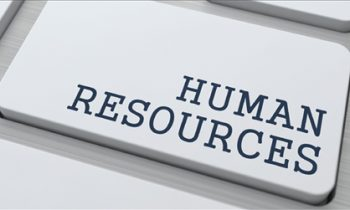 HR practitioners urged to know labour laws