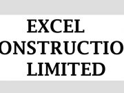 excel construction limited is hiring new vision jobs jobs in uganda