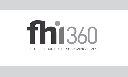 jobs from fhi 360 - new vision jobs