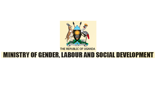 Exciting job opportunities at Ministry of Gender, Labour and Social  Development - New Vision Jobs - Jobs in Uganda